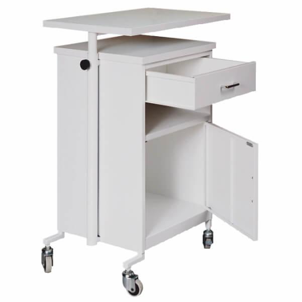 Bedside cabinet SZL-201