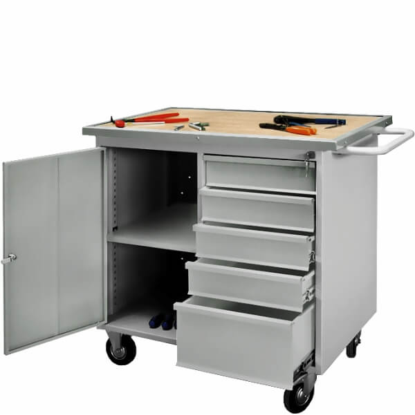 Workshop cabinet SZWN-251