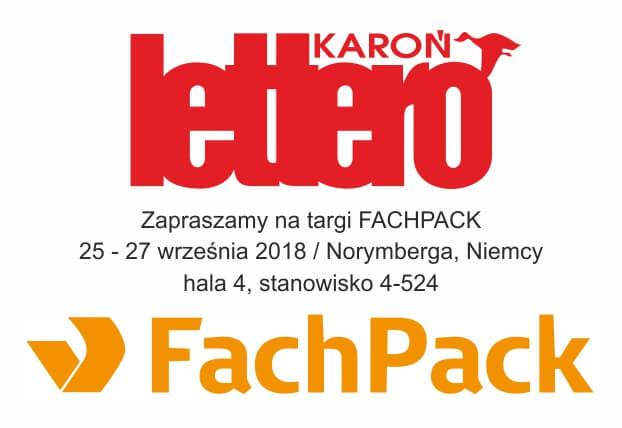 baner FachPack