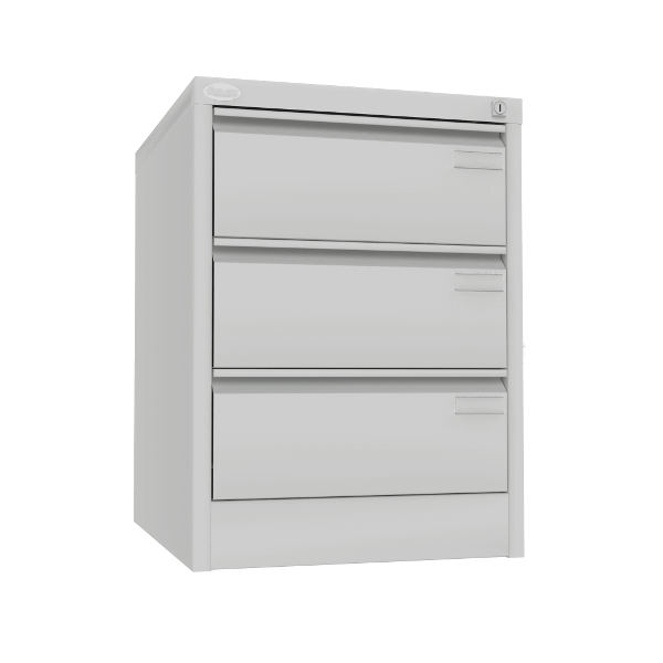 szafka kartotekowa SZK 114