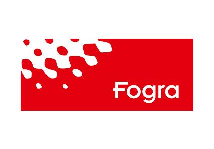 Logo FOGRA