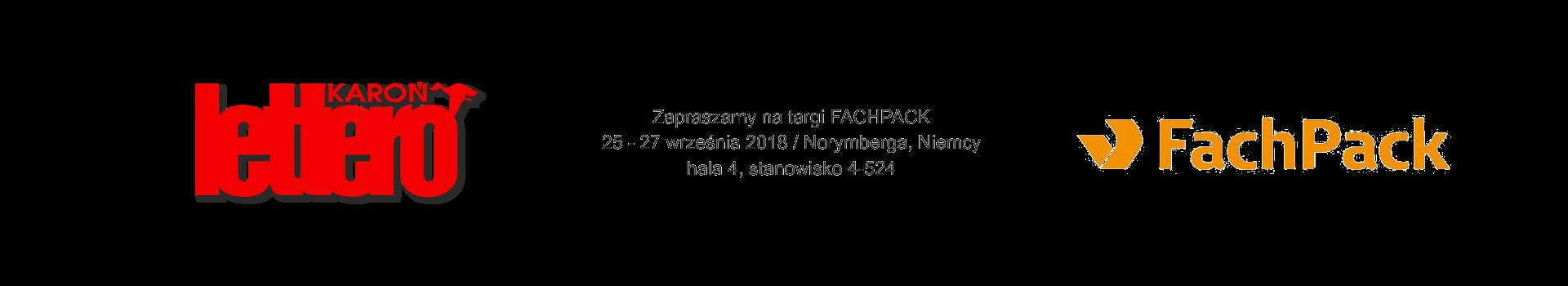 baner-FACHPACK-pl