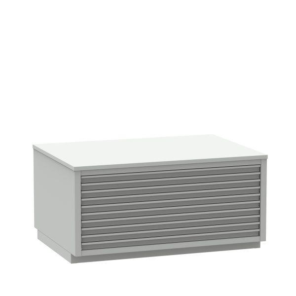 szafa szufladowa na fotopolimery A1